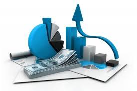 Plus500 es el mejor Forex broker del mercado